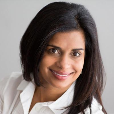 Radhika Kakarla, MD, FACOG - Axia Women's Health