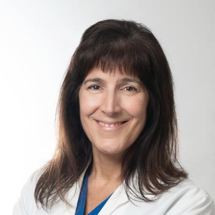 Dr. Lee Stacy Halpern, DO, FACOG