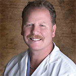 Dr. Scott Dinesen - Axia Women's Health