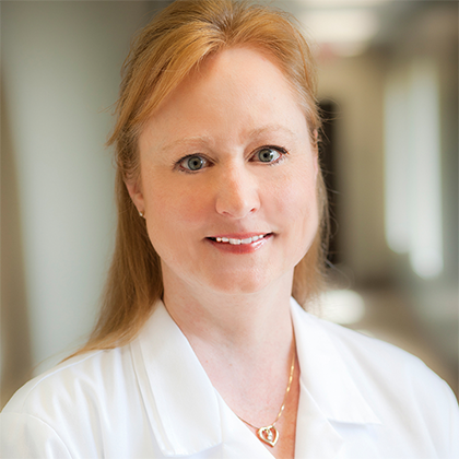 Dr. Jeanette McDonald Obstetrics and Gynecology of Indiana - Axia Women's Health