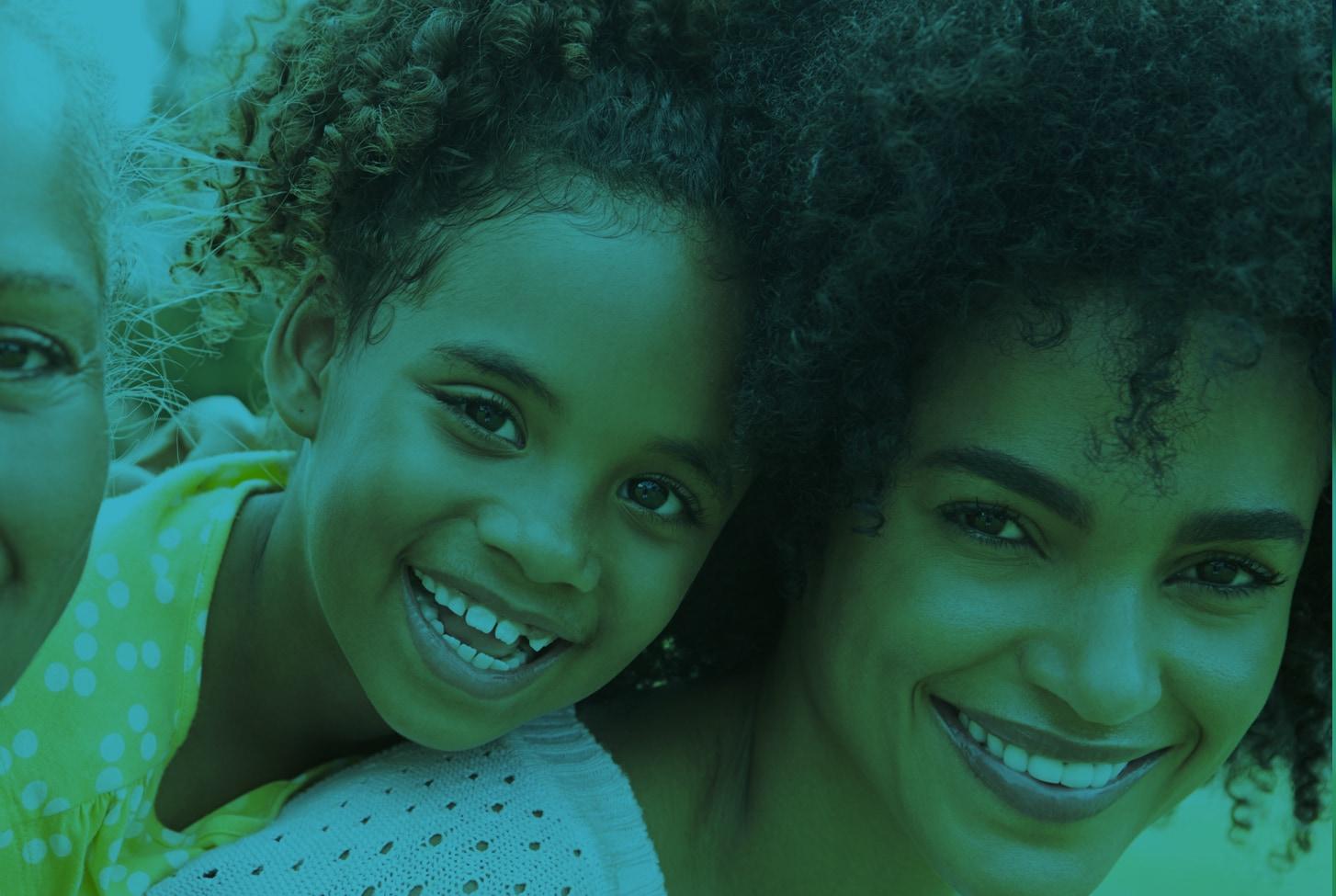 Login - Axia Women's Health