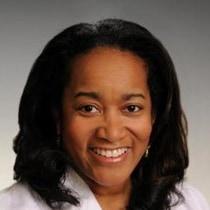 Williams, Jessica - Axia Women's Health