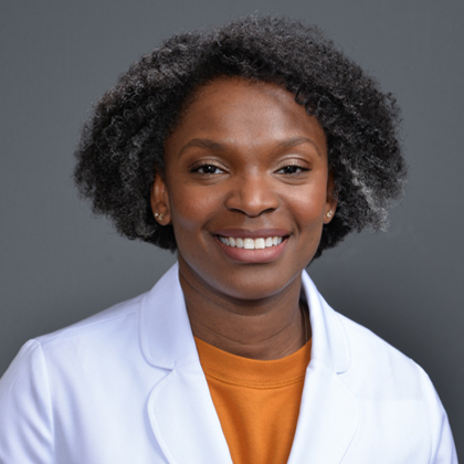 Carlene Denis headhot - Axia Women's Health