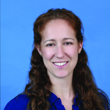 Hirsch, Jessica - Axia Women's Health