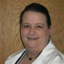 Ludwig, Noelle - Axia Women's Health