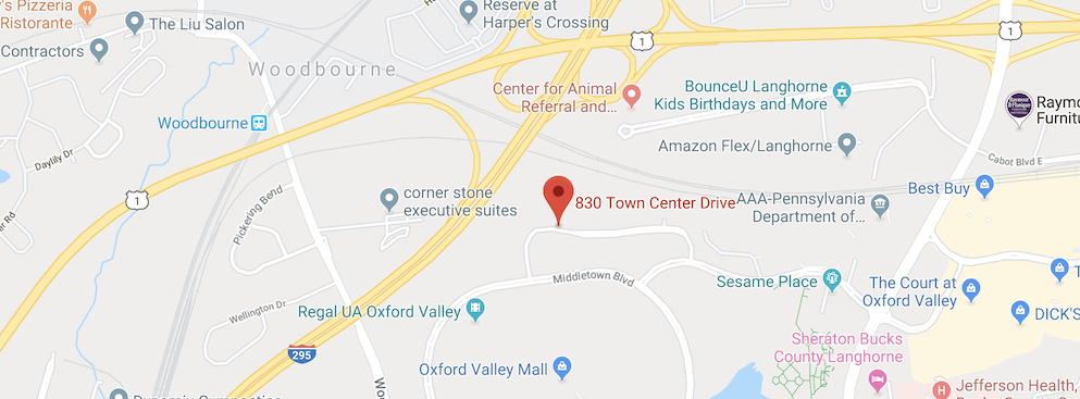830-Town-Center-Drive
