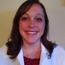 Waldman, Lora - Axia Women's Health