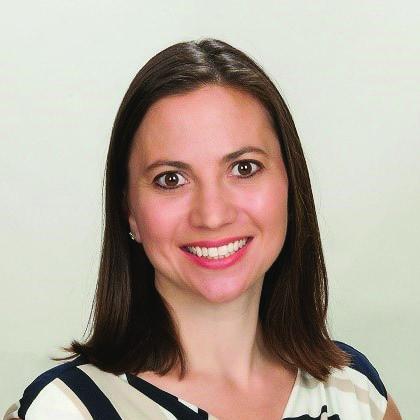 Lauren Weissmann