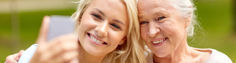vaginal rejuvenation at Axia Women's Health