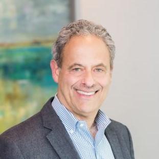 Dr. Alan Silverberg - Axia Women's Health