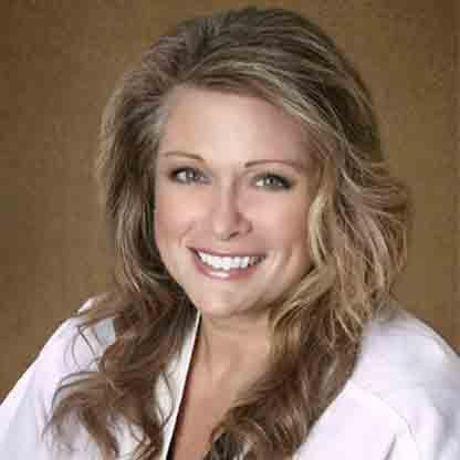 Janice Kerr - Dinesen OBGYN - Axia Women's Health