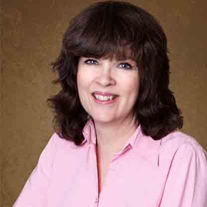 Joanne Ruth - Dinesen OBGYN - Axia Women's Health