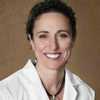 Maria Duffy - Dinesen OBGYN - Axia Women's Health