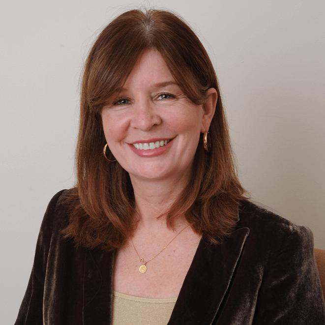 Jennifer Dunaway - Axia Women's Health
