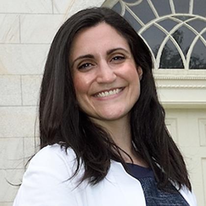 Dr. Cynthia Alessio - Axia Women's Health