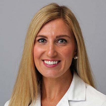 Alexandra Giglio, DO - Axia Women's Health