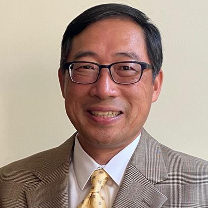 Dr. Cheung Kim - Axia Women's Health
