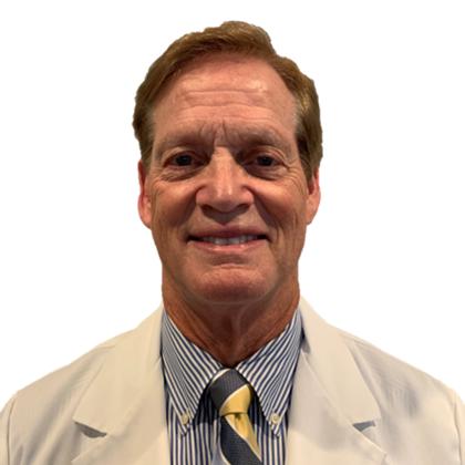 Craig Henderson, DO, FACOG - Axia Women's Health