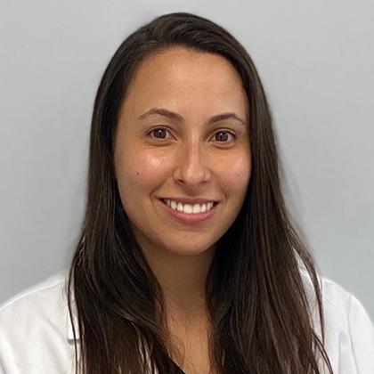 Alberta Hanan BS, RN, FNP-BC - Axia Women's Health