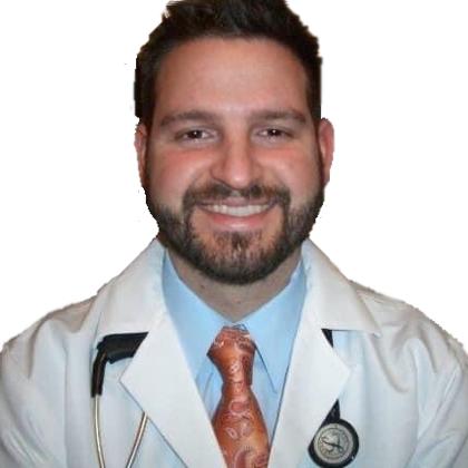 John Vaclavik, MD - Axia Women's Health