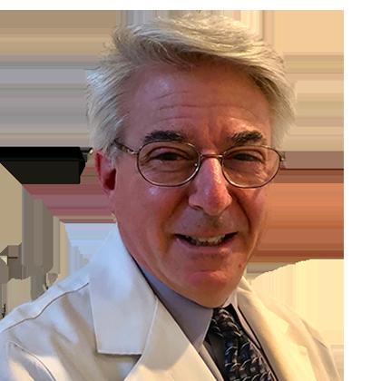 Jack Gould, DO, FACOG - Axia Women's Health