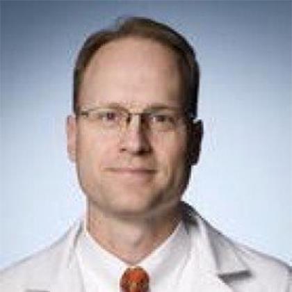 Brian Rogers, MD, FACOG - Axia Women's Health