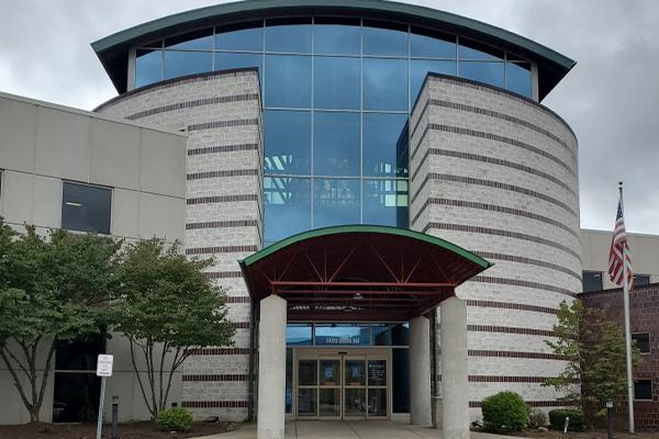 Seven Hills Women's Health Centers - Anderson - Axia Women's Health