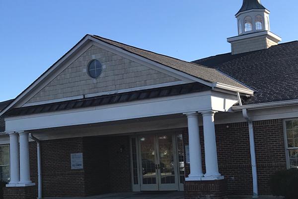 Seven Hills Women's Health Centers - Mason - Axia Women's Health