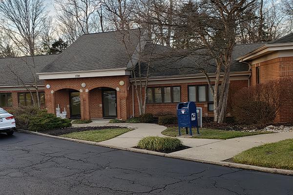 Seven Hills Women's Health Centers - Milford - Axia Women's Health