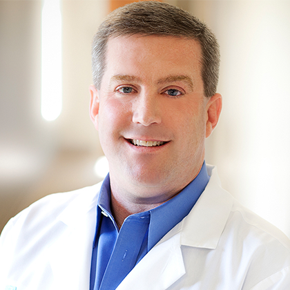 Dr. Scott Bowers - Obstetrics and Gynecology of Indiana - Axia Women's Health
