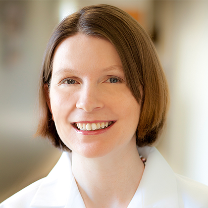Dr. Jamie Boyce - Obstetrics and Gynecology of Indiana - Axia Women's Health