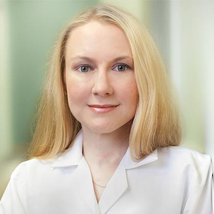 Dr. Tara Debikey- Obstetrics and Gynecology of Indiana - Axia Women's Health