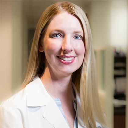 Kesha Kelly headshot - Obstetrics and Gynecology of Indiana - Axia Women's Health