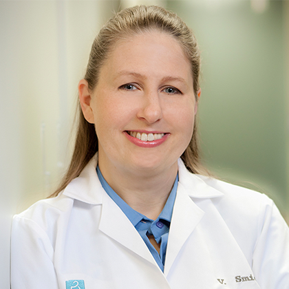 Dr. Veronica Smidt - Obstetrics and Gynecology of Indiana - Axia Women's Health