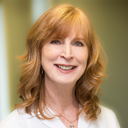 Dr. Vicky Sherman - Obstetrics and Gynecology of Indiana - Axia Women's Health