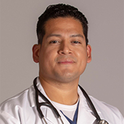 Dr. Bryan Pablo - OB/GYN Associates of North Jersey - Axia Women's Health