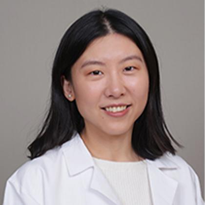 Dr. Helen Yuan Sheirill Maejan, MSN, WHNP-BC