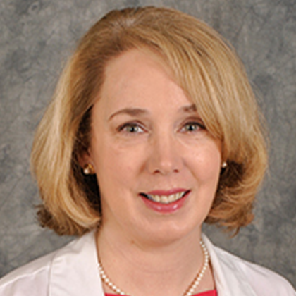 Kim Choma - OB/GYN Associates of North Jersey