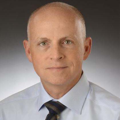 Jonathan Lupton MD, Southside OB/GYN