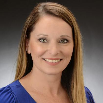 Jennifer McKay, Southside OB/GYN