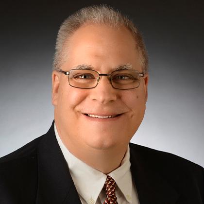 Ted Talbot MD, FACOG, Southside OB/GYN