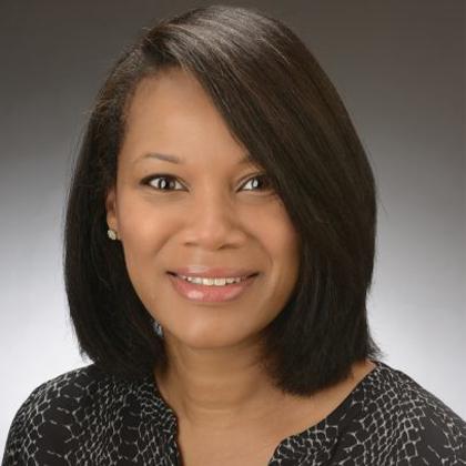 Cherrell Triplett MD, Southside OB/GYN