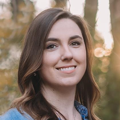 Brooke Motyl headshot - Axia Women's Health